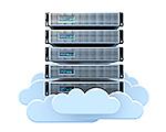 What is Cloud Hosting?