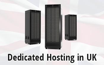 {dedicated_hosting_uk_title}}
